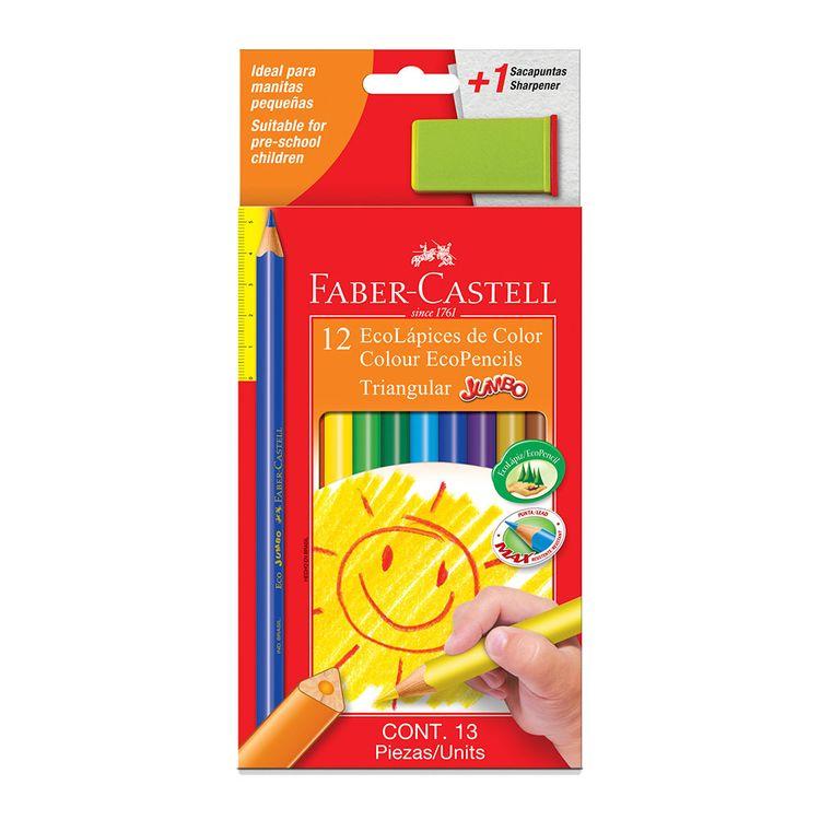 Faber-Castell-Faber-Est-Colores-Jumbo--12--Tajador-FABER-EST-COLORES-1-18670