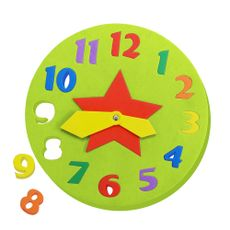 Arti-Creativo-Ac-Reloj-Puzzle-24Cm-Diametro-1-22125