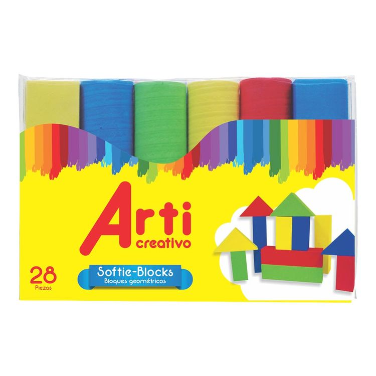 Arti-Creativo-Ac-Bloques-Geometricos-En-Eva-Arti-Creativo-Ac-bloques-Geometricos-en-Eva-1-22139