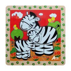 Arti-Creativo-Ac-Rompecabezas-X-7-Pza-Zebras-Arti-Creativo-Ac-Rompecabezas-X-7-PzaZebras-1-22148