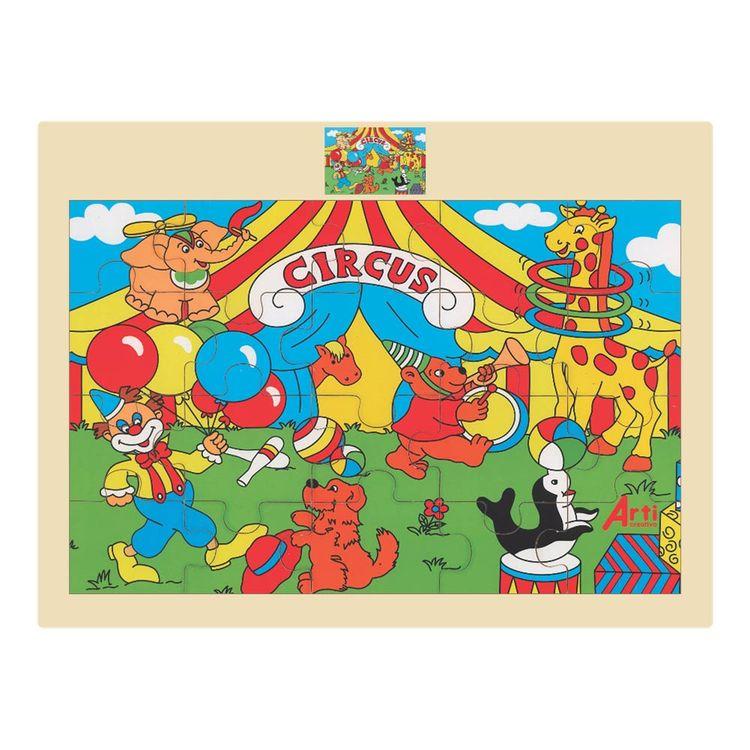 Arti-Creativo-Ac-Rompecabezas-Infantil-Circus-X-20-1-27086