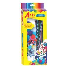 Arti-Creativo-Ac-AccP--Manualidades-Craft-Set-1-27088