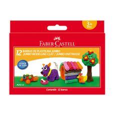 Faber-Castell-Faber-Plastilina-Jumbo-X-12-1-22095