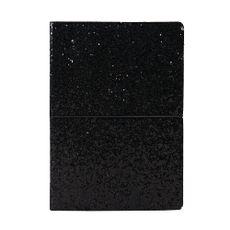 Cuaderno-De-Anotaciones-1-145091
