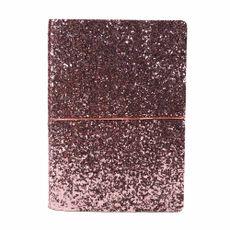 Cuaderno-De-Anotaciones-Js15175-1-145092