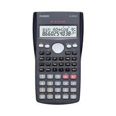 Casio-Casio-Cal-Cienfitica-Fx-82Ms-1-125901