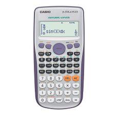 Casio-Casio-Cal-Cienfitica-Fx-570Es-La-Plus-1-146948