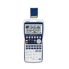 Casio-Calculadora-Grafica--Fx-9860Gii-Sd-1-146955