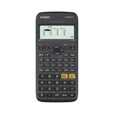 Casio-Calculadora-Casio-Classwiz-Fx-350La-X-CALCUL-FX-350LA-X-1-37531