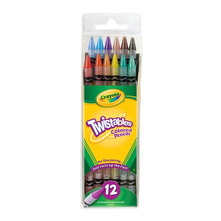 Crayola-12-Colores-Twistables-1-131396