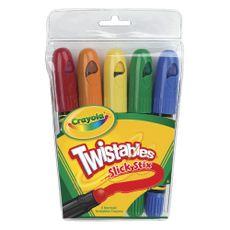Crayola-5-Crayones-Twistables-Cremosos-1-43698