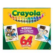 Crayola-64-Crayones-Estandar-1-7079