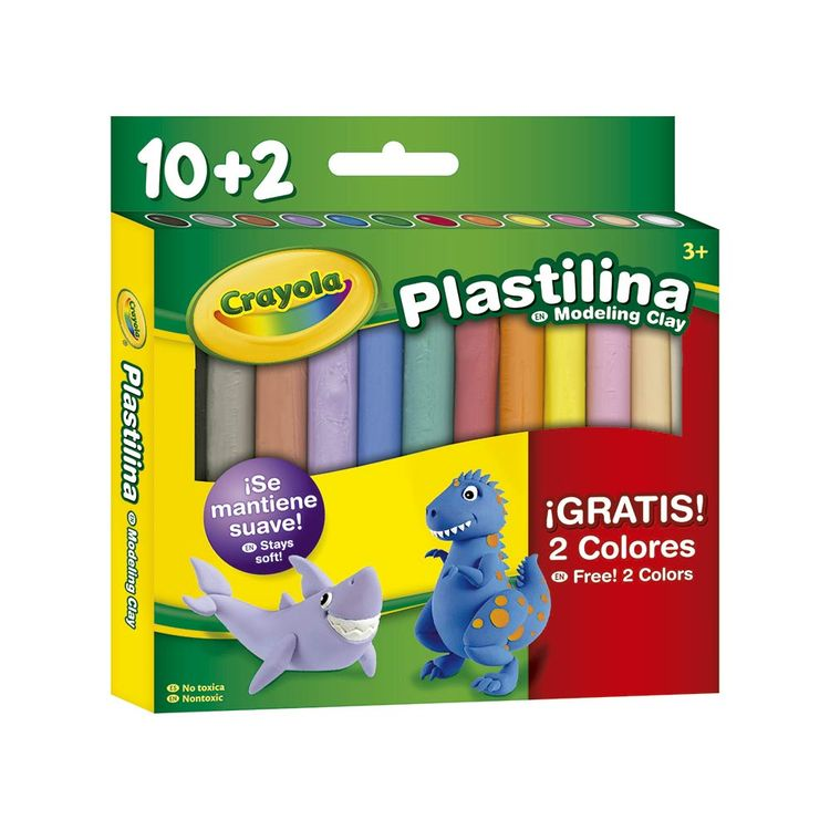 Crayola-12-Plastilinas-En-Barra-1-7070