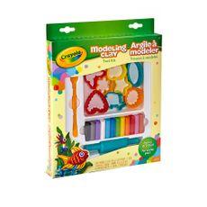 Crayola-Set-De-Herramientas-Con-Plastilinas-Crayola-Set-de-Herramientas-con-Plastilinas-1-151884