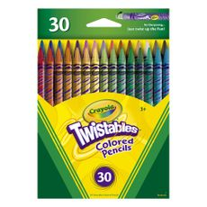 Crayola-30-Colores-Twistables-30-1-151883