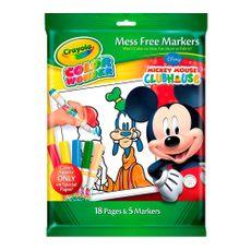 Crayola-Color-Wonder-Hojas-Para-Pintar-Mickey-Mouse-COLOR-WONDR-MICKEY-1-151885