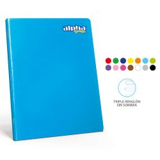 Alpha-Cuaderno-92H-Scool-T-Reng-S-Sombra-Surtido-1-22866