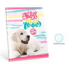 Alpha-Cuaderno-Del-Cuadriculado-My-Pets-1-22735