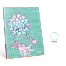 Alpha-Cuaderno-Deluxe-Lic-Rayado-Mandala-1-152606