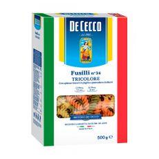 Fideo-Fusilli-Tricolore-De-Cecco-500-g-1-79634