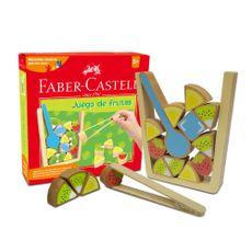 Faber-Castell-Set-Creativo-Juego-De-Frutas-Faber-Faber-Castell-Set-Creativo-Juego-de-Frutas-Faber-1-149793