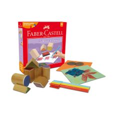 Faber-Castell-Set-Creativo-Sellitos-Y-Formas-Faber-Faber-castell-Set-Creativo-Sellitos-y-Formas-Faber-1-149796