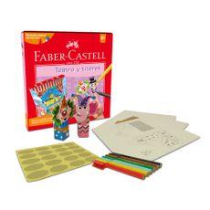 Faber-Castell-Set-Creativo-Teatro-Y-Titeres-Faber-Faber-Castell-Set-Creativo-Teatro-y-Titeres-Faber-1-149800