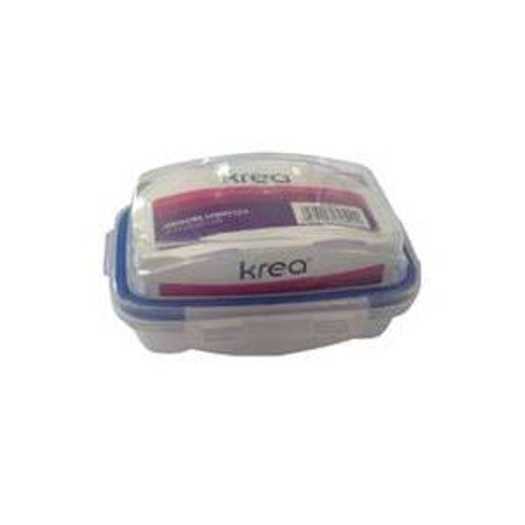 krea-jabonera-plast-hermetica-555021