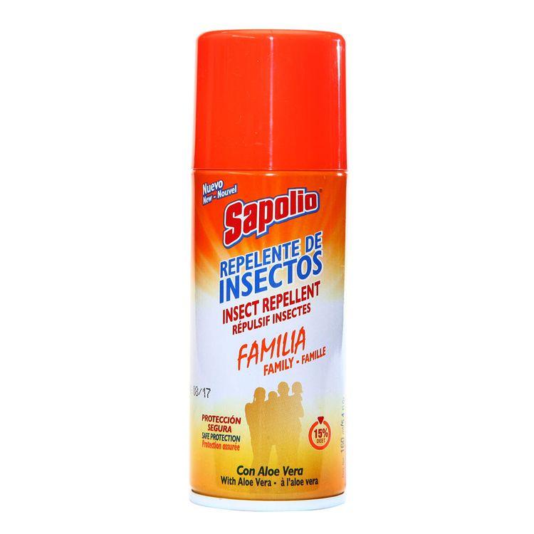 Repelente-Sapolio-Contra-Insectos-Proteccion-Segura-Con-Aloe-Vera-Spray-160-ml-REPSAPOLIO-SP-16O-1-86988