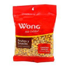 Cancha-Chulpi-Wong-bolsa-100-g-1-111747