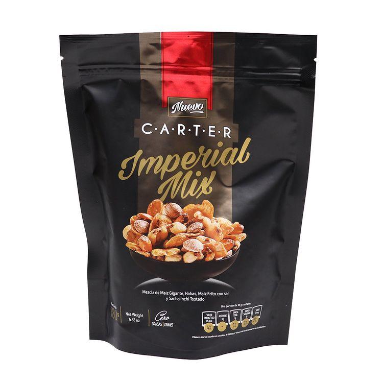 Imperial-Mix-Carter-Sobre-180-g-1-146398