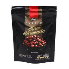 Mani-Tostado-Premium-Carter-Sobre-180-g-1-146399