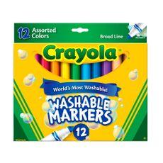 Crayola-12-Plumones-Gruesos-Lavables-PLUMONES-GRUESOS-L-1-158756