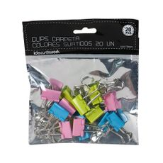 Clips--Carpeta-Colores-Surtidos-20-Un-1-145781