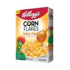 Corn-Flakes-Miel-Kellogs-260-g-1-153044