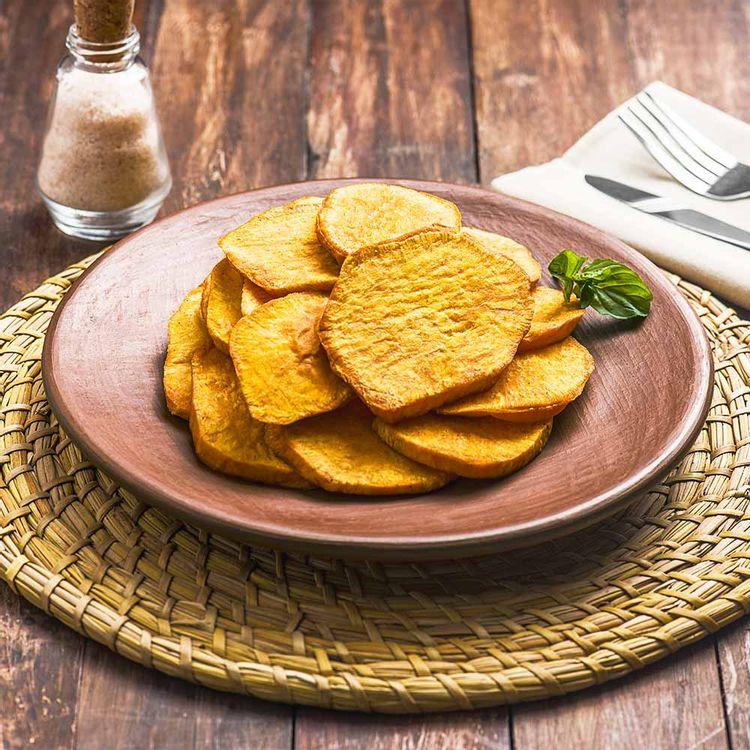 Camote-Frito-Wong-x-kg-1-153862