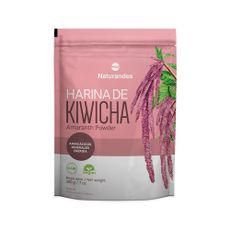 HARINA-KIWICHA-200GR-NATURANDES--REGULAR-HARINA-KIWICHA-200-1-86031