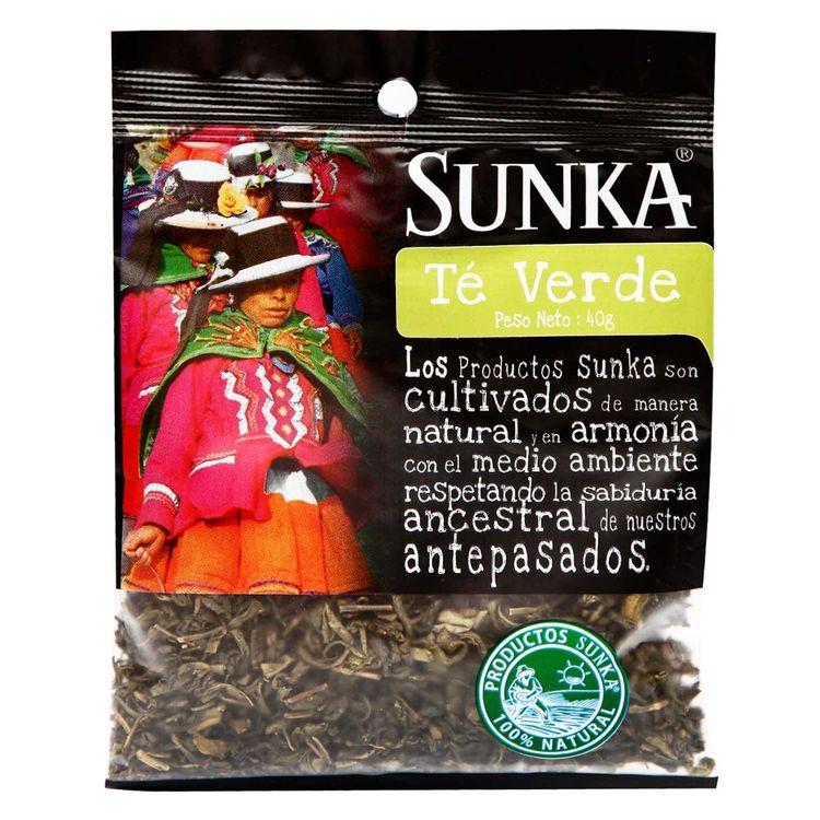 Te-Verde-Sunka-40-g-1-112100