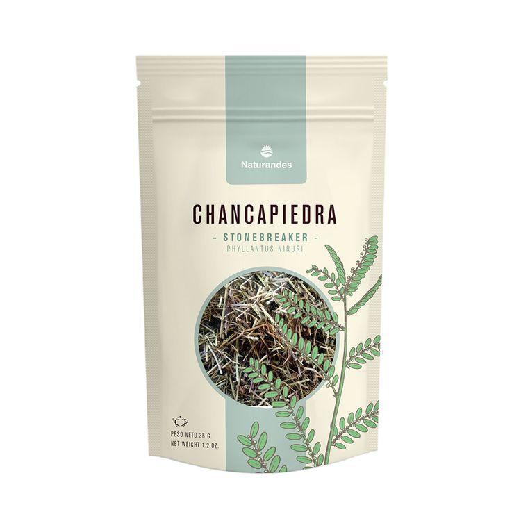 Chancapiedra-Naturandes-35-g-1-146760