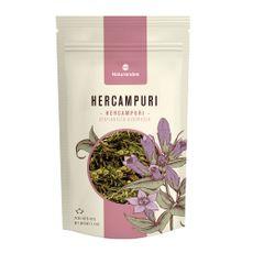 Hercampuri-Naturandes-40-g-1-146761