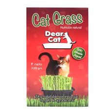 Dear-Cat-Grass-Para-Gatos--Dear-Car-Grass-Para-Gatos-1-153818