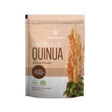 Harina-Quinua-Regular-Naturandes-200-g-1-150185