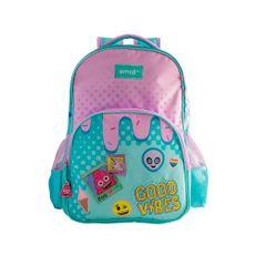 Mochila-Emoji--Good-Vibes--1-Comp-1-Bol-C--Portalaptop-1-154788