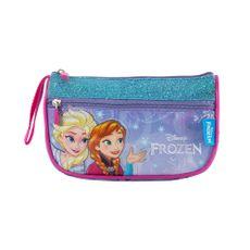 Cartuchera-Frozen-Coleccion--B--C-Glitter-1-154798
