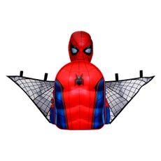 Mochila-Spiderman-Home-Coming-Coleccion--H--C-Capucha-Y-Alas-1-154811