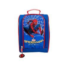 Lonchera-Spiderman-Home-Coming-Coleccion--H---Lonchera-Spiderman-Home-Coming-Coleccion--H--1-154812