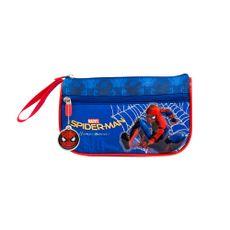Cartuchera-Spiderman-Home-Coming-Coleccion--H---Cartuchera-Spiderman-Home-Coming-Coleccion--H--1-154813