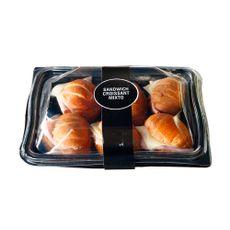 Croissant-Mixto-Wong-Bandeja-6-Unid-1-146585