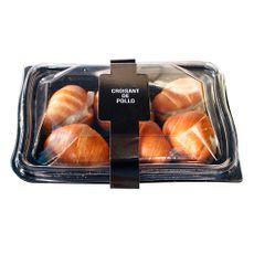 Croissant-de-Pollo-Wong-Bandeja-6-Unid-1-146586