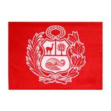 Krea-Toalla-Playa-Escudo-Roja-70-x-160-cm-Krea-Toalla-Playa-Escudo-Rojo-70-x-160-cm-1-155666